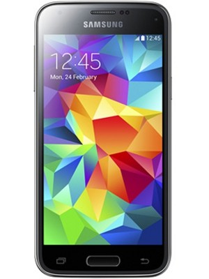 samsung-galaxy-s5-mini-mobile-phone
