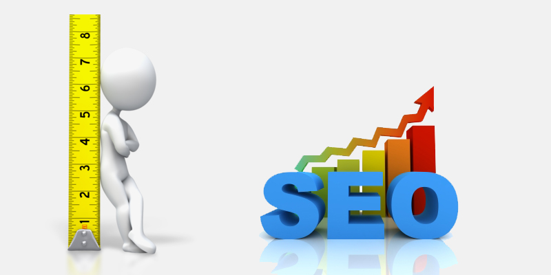 seo_success_rate_classiblogger_image