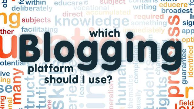 6_new_blogging_platforms_classiblogger_image