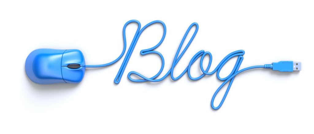 guest_blogging_classiblogger_image