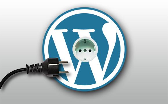 best wp plugins_image