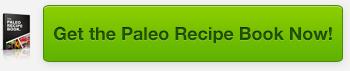 get paleo recipes_classiblogger_image