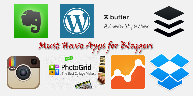 must have apps for bloggers_classiblogger_madurai_image