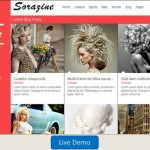 seo optimized free Blogger-Template classiblogger_image