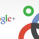 Google-plus_classiblogger_feature google services_image