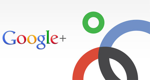 How is Google Plus Good for SEO?