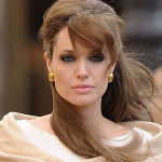 angelina jolie_image_classiblogger