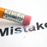 blogging_mistake_classiblogger_feature_mistakes by bloggers_blogger mistakes_image
