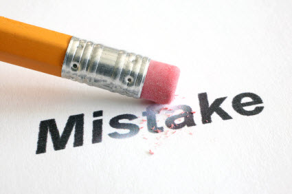 Are You Making These Common Blogging Mistakes?