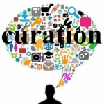 content curation_classiblogger_feature_image