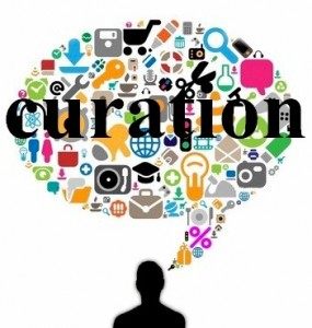 Effective Content Curation in Simple Steps
