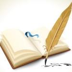 freelance jobs_make money online_classiblogger_image