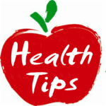 health-tips_classiblogger_health tips_feature_image