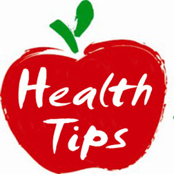 7 Healthy Tips and Tricks for Your Healthy Life Style