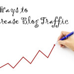 increase-blog-traffic_tips to get traffic_traffic tips_blog traffic_classiblogger_image