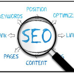 seo strategy_classiblogger_image
