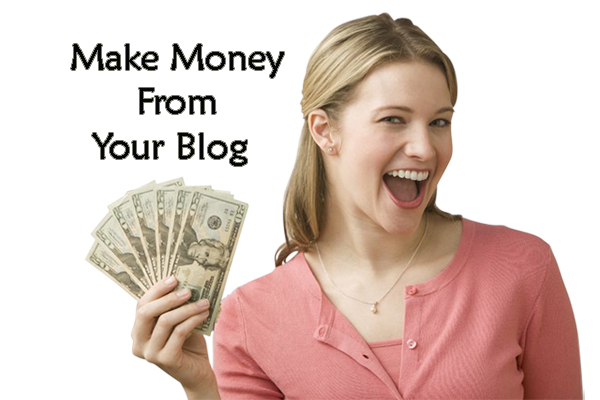Make Money With Your Blog_make money tips_classiblogger 1_image