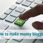 make-money-blogging-with-title_classiblogger_feature_image