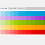 android_color_generator_classiblogger_image