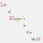 list of bloggers around the world_all bloggers_classiblogger_blogger list_image