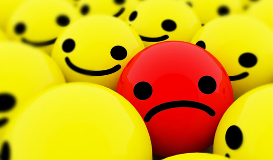 how to deal with Negative Comments_classiblogger_image