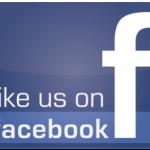 like-facebook-300x238 classiblogger madurai_classi blogger_feature_image