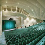 list of theater in madurai_classiblogger_feature_image