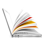 epublishing companies_classiblogger_image