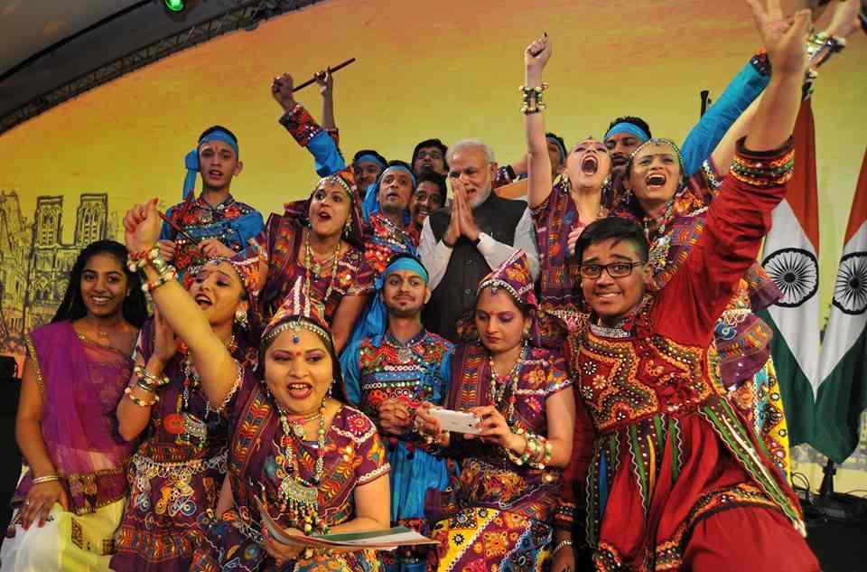 Narendra Modi_classiblogger_blogger from madurai 22