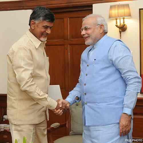 Narendra Modi_classiblogger_blogger from madurai 5