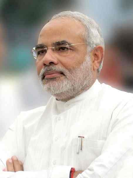 Narendra Modi_classiblogger_blogger from madurai_feature