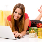 online shooping sites in india_classiblogger_feature_image