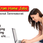 work from home jobs madurai without investment_classiblogger_image