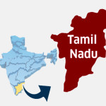 Tamil Nadu MAP_important features_tamil nadu special_classi blogger_feature_image