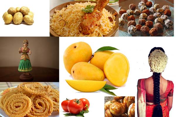 all districts in tamilnadu_tamil nadu food_tamil nadu special_tamilan_classiblogger_image