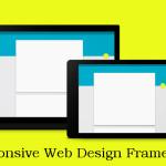 web design framework_image_classiblogger