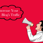 blog traffic image_classiblogger_feature
