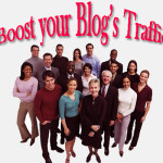 boost traffic_image_classiblogger