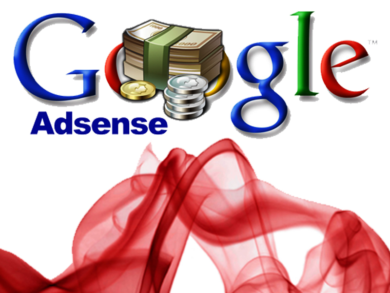 8 popular myths about google adsense_google earnings_money from adsense_make dollars from adsense_classiblogger