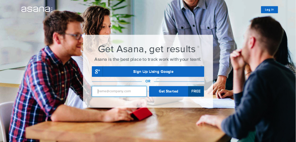 Asana_track your work_download_classiblogger