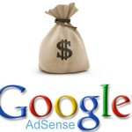 Google-Adsense_earn money from adsense_classiblogger_feature