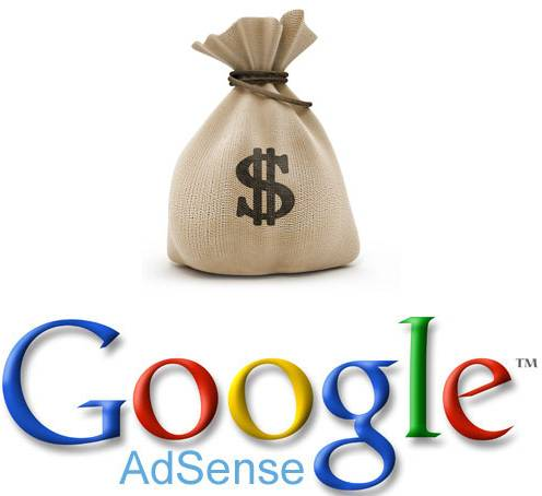 8 Popular Myths about Google Adsense