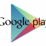 android-google-play-store-errors_classiblogger_feature