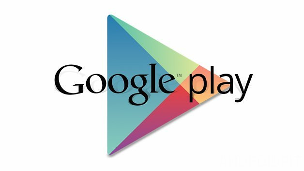Simple Ways to Fix Google Play Store Error 498