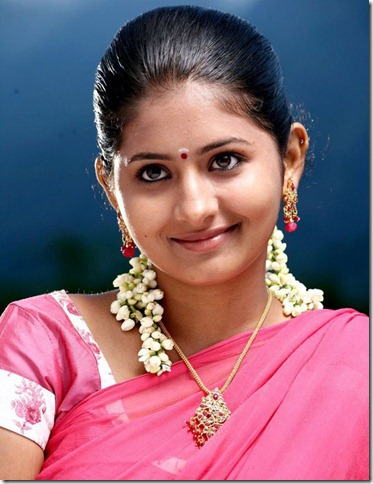 List of Important Ladies Hostel in Chennai