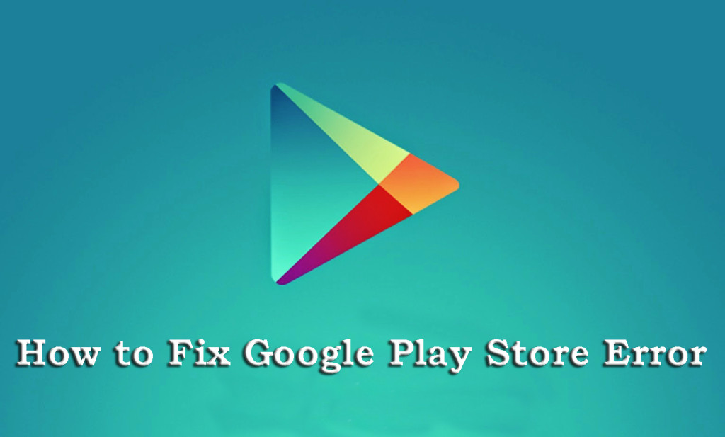 simple ways to fix google play store error_error 498_491 classiblogger_image