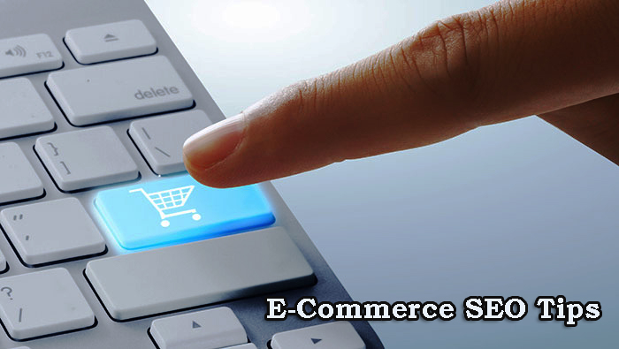 7 ultimate ecommerce seo tips for selling more products online_classiblogger_image