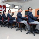 list of computer centers in madurai_computer training in madurai_classiblogger