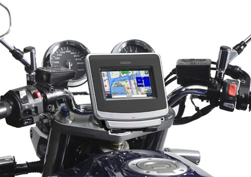 5 Awesome Gadgets That Will Improve Your Motorcycle Journey Adventures