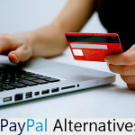 Best Paypal Alternatives_classiblogger_image